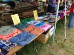 gettysburg 2013 t-shirts for sale