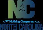 NC brand